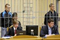 Россия снова в числе «несвободных»