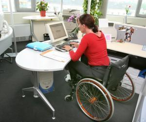 Права и льготы инвалидов в РФ